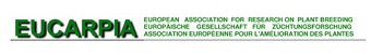 Eucarpia logo